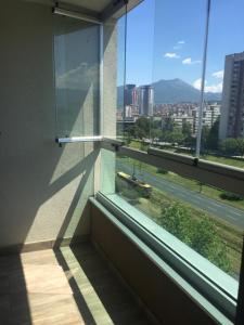 Luxury Apartment Faruk - фото 6