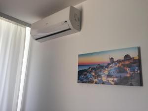 Luxury Apartment Faruk - фото 2