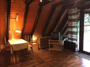 Familienfreundliches-Ferienhaus-mit-Waldrand-Lage