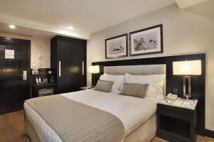 Miramar Hotel by Windsor (2 of 42)