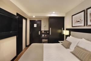 Miramar Hotel by Windsor (29 of 42)
