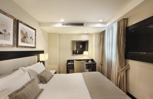 Miramar Hotel by Windsor (15 of 42)