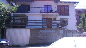Mirza Apartment - фото 2