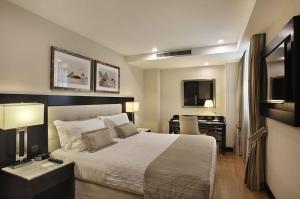 Miramar Hotel by Windsor (3 of 42)