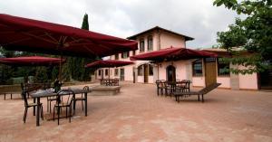 obrázek - Azienda Agricola Sinisi