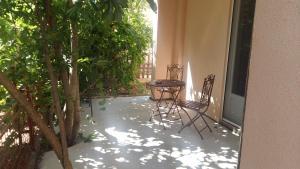 Apartments Ema - фото 3