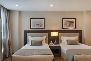 Miramar Hotel by Windsor (14 of 42)