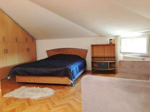 Oscar Apartment - фото 5