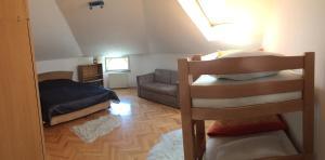 Oscar Apartment - фото 2