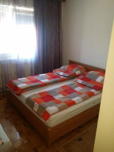 Apartman Kula - фото 25