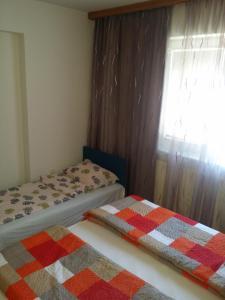 Apartman Kula - фото 26