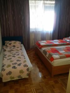 Apartman Kula - фото 24