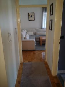 Apartman Kula - фото 2