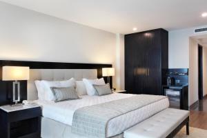 Miramar Hotel by Windsor (1 of 42)
