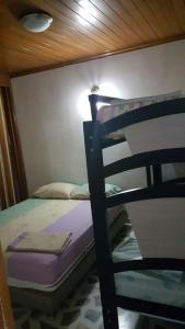 Apartamentos Rodadero Santa Marta, Appartamenti  Puerto de Gaira - big - 9