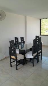 Apartamentos Rodadero Santa Marta, Appartamenti  Puerto de Gaira - big - 5