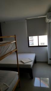 Apartamentos Rodadero Santa Marta, Appartamenti  Puerto de Gaira - big - 20