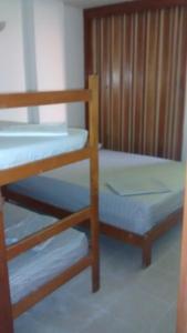 Apartamentos Rodadero Santa Marta, Appartamenti  Puerto de Gaira - big - 21