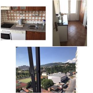 Apartman Kosevo - фото 3