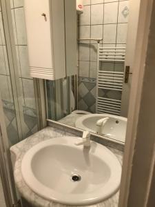 Apartman Kosevo - фото 8