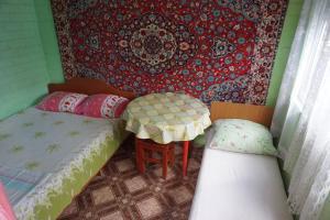 Guest House U Teti Mashi, Affittacamere  Dzhubga - big - 7