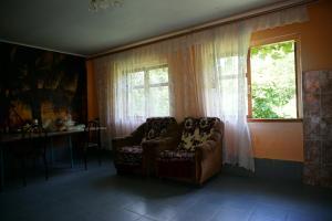 Guest House U Teti Mashi, Penziony  Dzhubga - big - 24