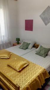 Apartments Alma - фото 2