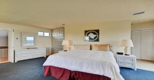 1420 Windsong, Apartmány  Amelia Island - big - 13