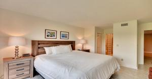 1420 Windsong, Apartmány  Amelia Island - big - 9