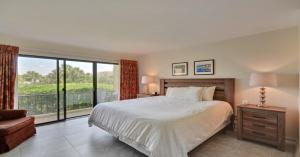 1420 Windsong, Apartmány  Amelia Island - big - 8