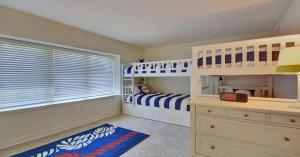 1420 Windsong, Apartmány  Amelia Island - big - 3
