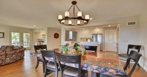 1420 Windsong, Apartmány  Amelia Island - big - 31