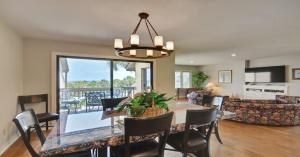 1420 Windsong, Apartmány  Amelia Island - big - 19