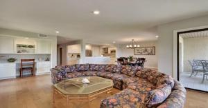 1420 Windsong, Apartmány  Amelia Island - big - 35