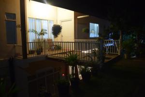 Bee View Home Stay, Alloggi in famiglia  Kandy - big - 46