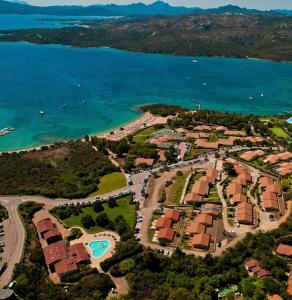 obrázek - Residence Porto Mannu