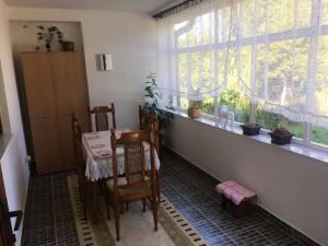 Sarajevo House - фото 2
