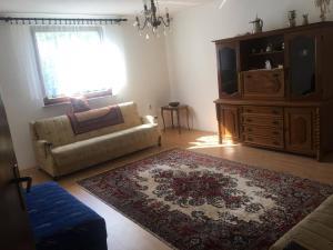 Sarajevo House - фото 7