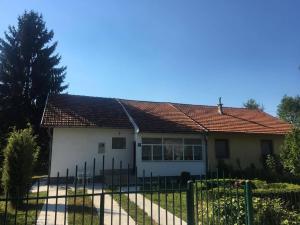 Sarajevo House - фото 13