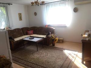 Sarajevo House - фото 15