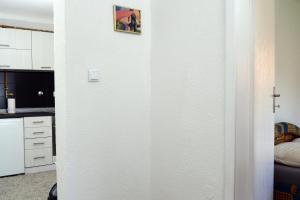 Apartmani Balibeg - фото 5