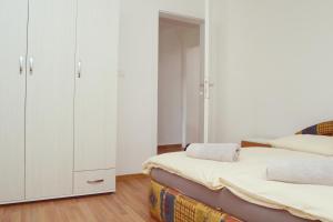 Apartmani Balibeg - фото 8