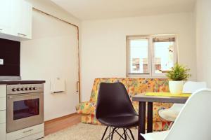 Apartmani Balibeg - фото 10