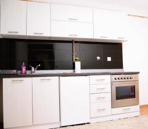Apartmani Balibeg - фото 12