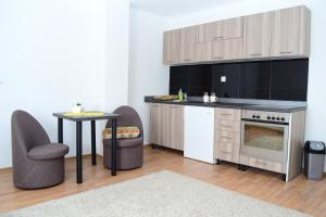 Apartmani Balibeg - фото 18