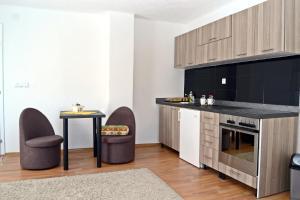 Apartmani Balibeg - фото 20