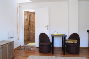 Apartmani Balibeg - фото 26