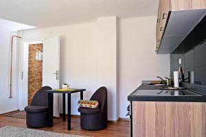 Apartmani Balibeg - фото 27