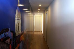 obrázek - Braamcamp Sublime Hostel