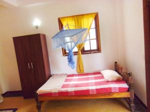Hopson Resort, Apartmanok  Unawatuna - big - 98